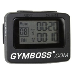 gymboss-interval-timer-1