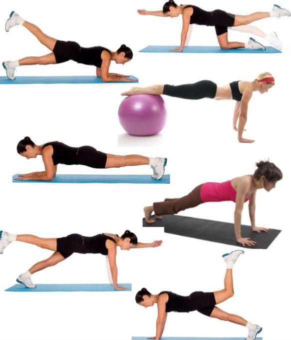planks.jpg