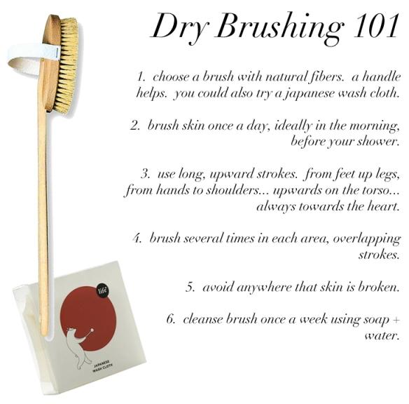 brushing.jpg