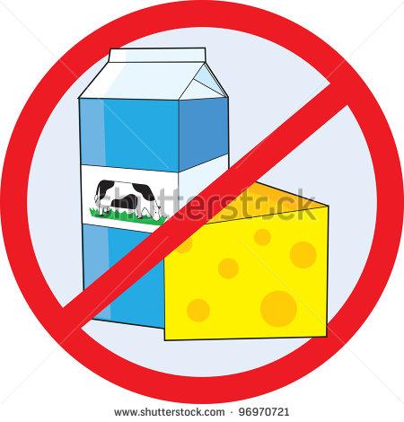 no dairy.jpg