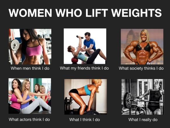 women weights.jpg