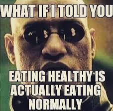 healthy.jpeg