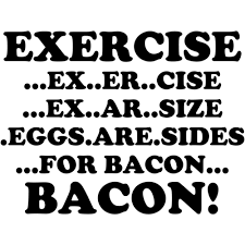 bacon?w=584 exercise tips thisfitblonde