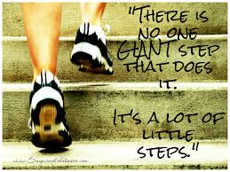 step.jpeg