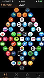 apps.jpeg